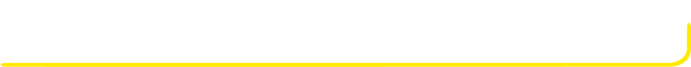 Herne Bay Domestics logo