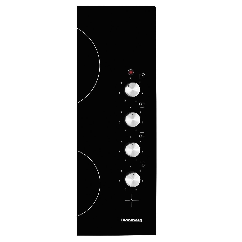 Blomberg MKN24001 dials