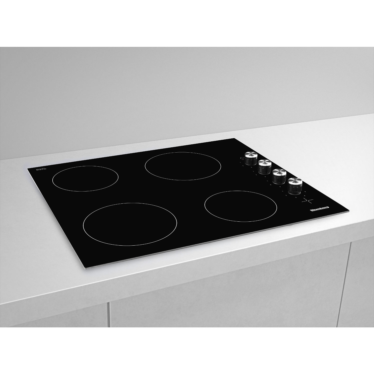 Blomberg MKN24001 in kitchen