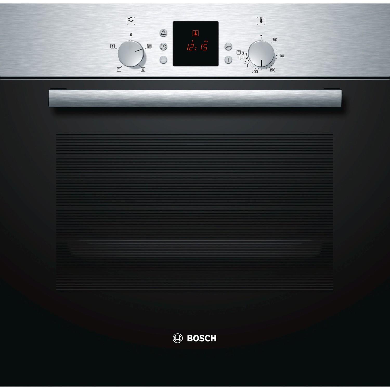 Bosch HBN531E1B front
