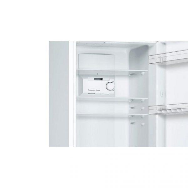 Bosch KGN34NWEAG - Temperature