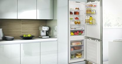 cheap fridge freezers deals herne bay domestics ltd. Black Bedroom Furniture Sets. Home Design Ideas