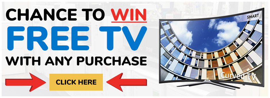 free tv competition