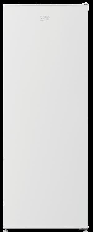 Beko LCSM3545W - Front