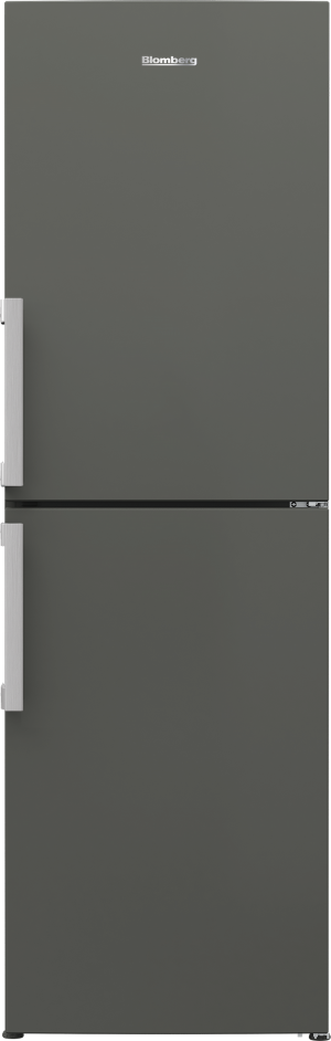 Blomberg KGM4663G - Front