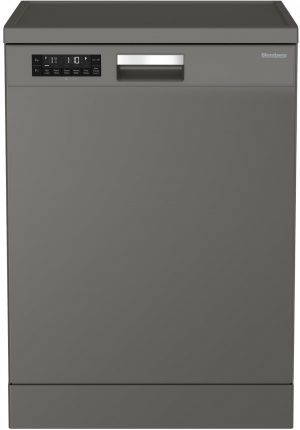 Blomberg LDF42240G front