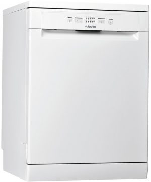 Hotpoint HEFC2B19C front