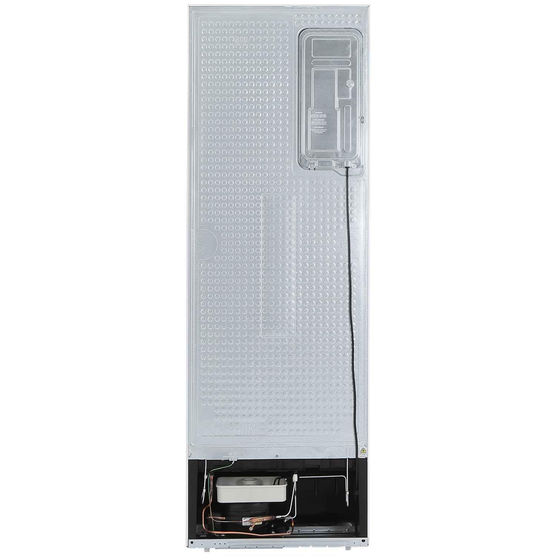 Samsung Rb29fwjndww Frost Free Fridge Freezer White