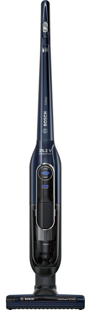 Bosch BCH62560GB front