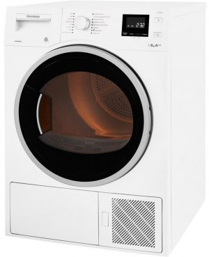 Blomberg LTH3842W front