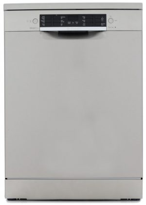 Bosch SMS46II00G front