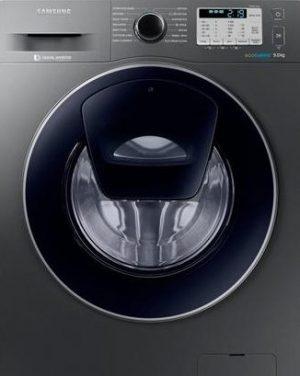 Samsung WW90K5413UX main