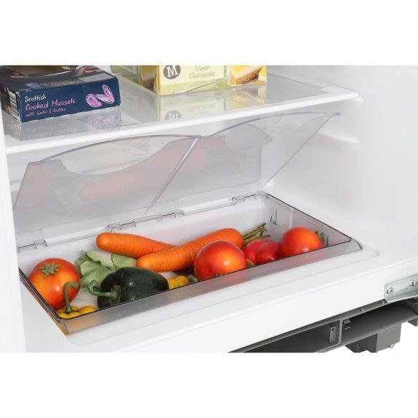 AEG SKB5821VAF salad drawer