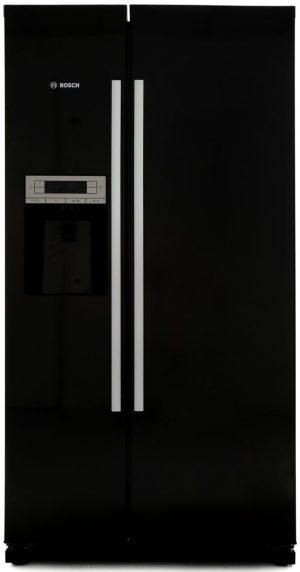 Bosch KAD90VB20G main