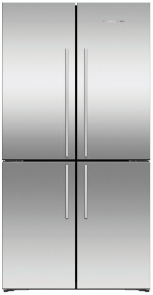 Fisher & Paykel RF605QDVX1 - Main