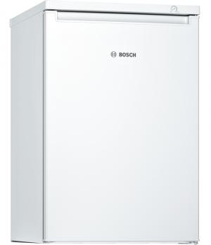 Bosch GTV15NWEAG - Main