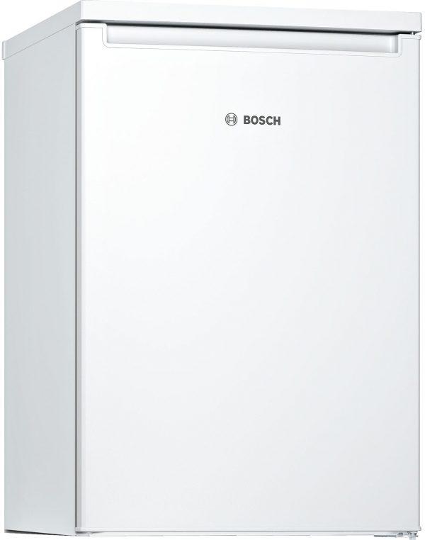 Bosch KTR15NW3AG main