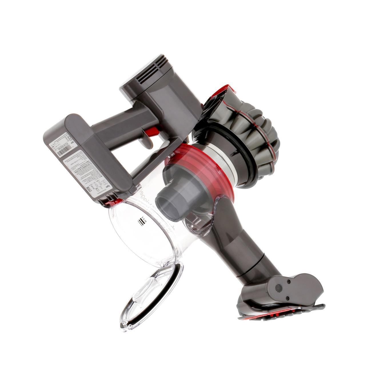 Dyson V7trigger Hand Held Vacuum Cleaner Herne Bay