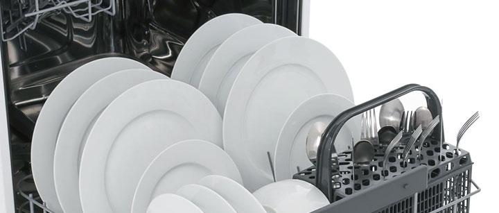 AEG Freestanding Dishwashers