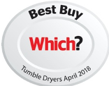 Which Best Buy - Tumble Dryers