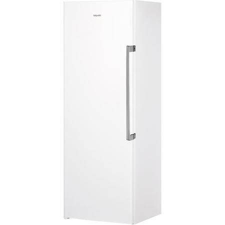 Hotpoint UH6F1CW side