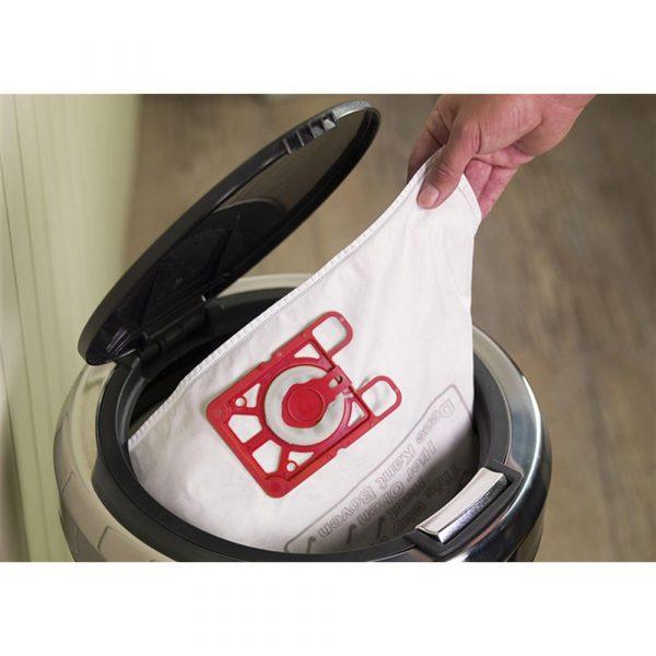Numatic 900035 - Bag