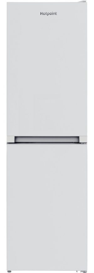 Hotpoint HBNF55181WUK - Front