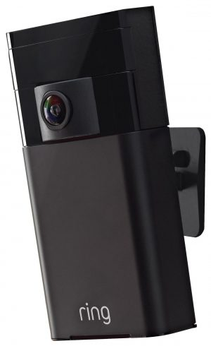 Ring 8SS1E8_BEU0 - Front