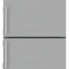 Blomberg KGM4553PS - Front