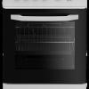 Zenith ZE503W - Front