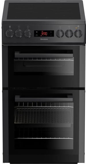 Blomberg HKS900N - Main