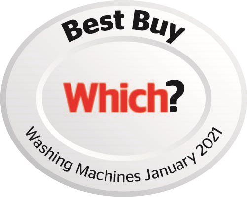 Which-Best-Buy-Washing-Machines-January-2021