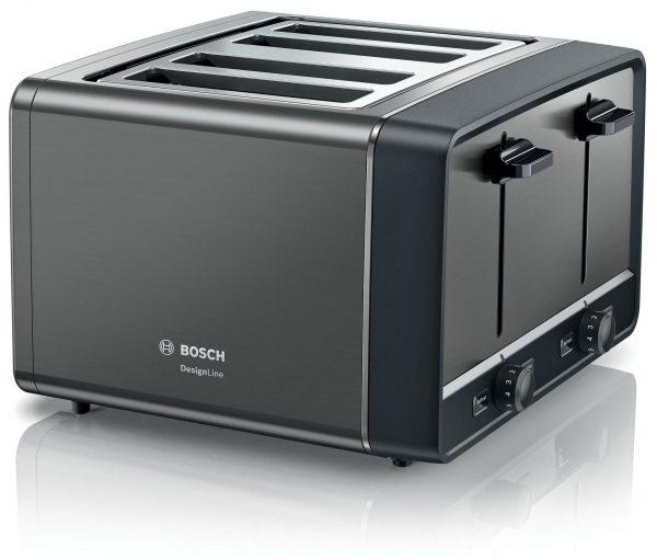 Bosch TAT5P445GB - Main