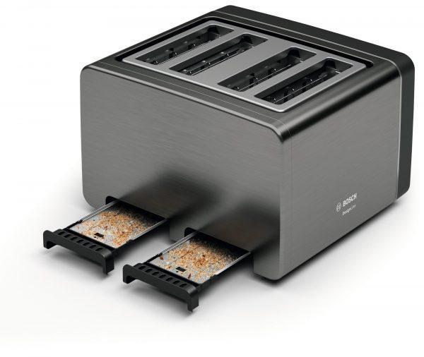 Bosch TAT5P445GB - Tray