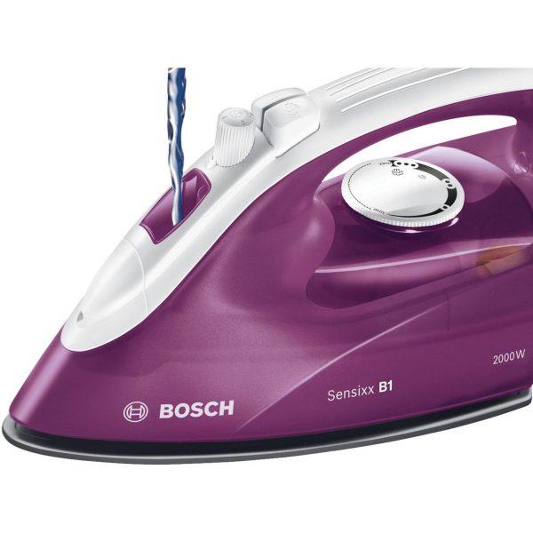 Bosch TDA2625GB - Fill