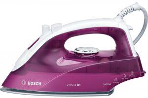 Bosch TDA2625GB - Main