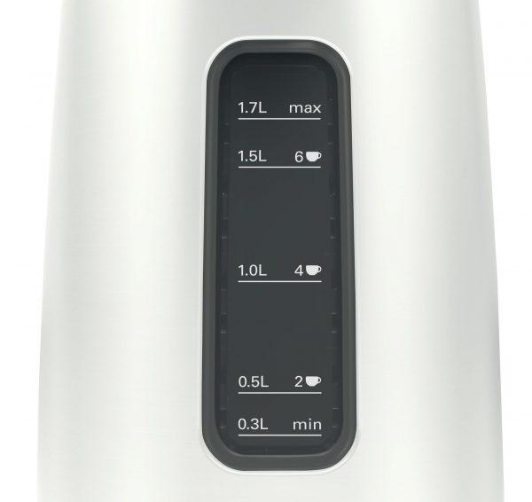 Bosch TWK5P471GB - 1.7 Litres