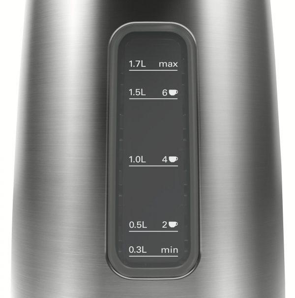 Bosch TWK5P475GB - 1.7 Litre
