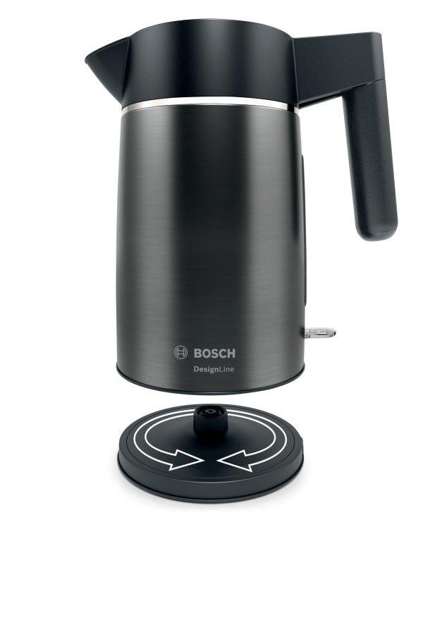 Bosch TWK5P475GB - Cordless