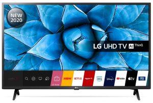 LG 43UN73006LC - Main