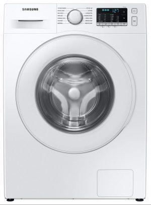 Samsung WW90TA046TE - Main