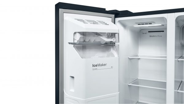 Bosch KAD93VBFPG - IceMaker
