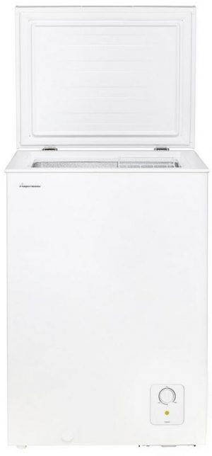 Fridgemaster MCF96 - Main