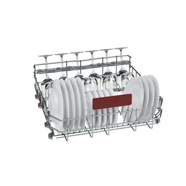 NEFF S513N60X2G - Basket