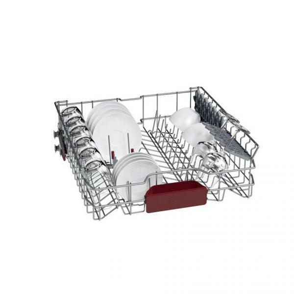 NEFF S513N60X2G - Upper Basket
