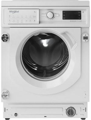 Whirlpool BIWMWG91484 - Main