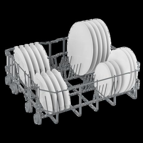 Zenith ZDW600W - Basket