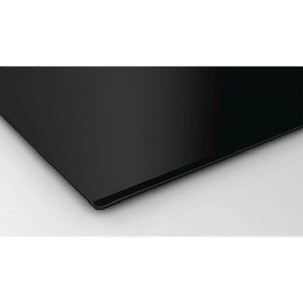 Neff T58FD20X0 - Frame