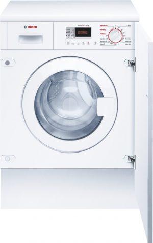 Bosch WKD28352GB - Main