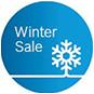 Bosch-Winter-Sale-2
